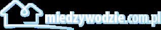 Miedzywodzie.com.pl